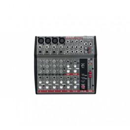 AM 440-Phonic