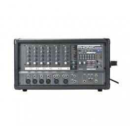POWERPOD 620-Phonic