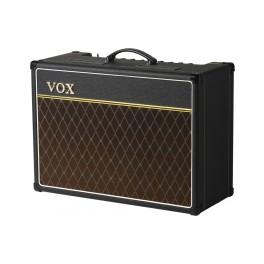 AC15C1- VOX