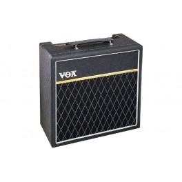 Pathfinder 15R- VOX