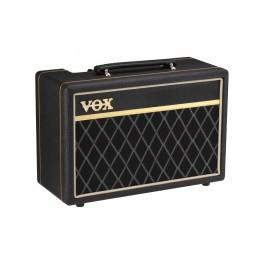Pathfinder 10B- VOX