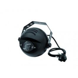 Eurolite LED ET 9W TCL, bodový reflektor