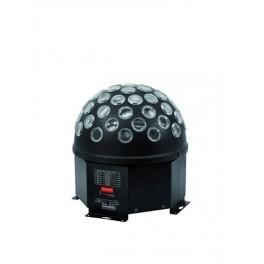 Eurolite LED NightSky 10W TCL DMX
