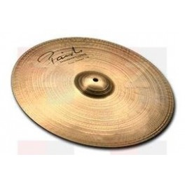 Paiste INNOVATIONS 18 TC