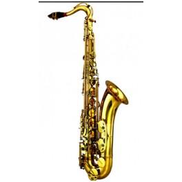 Saxofon tenor Rivertone TXR-06