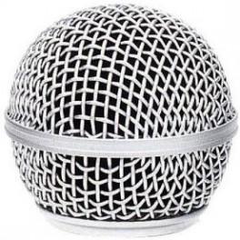 SHURE RK143G, síťka mikrofonu SM58