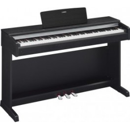 Digitální piano Yamaha YDP 142 B
