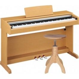 Digitální piano Yamaha YDP 142 C