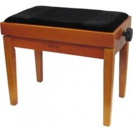 Stolička klavírní Stagg PB 39