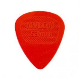 Dunlop 443R 0.53