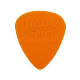 Dunlop 443R 0.67