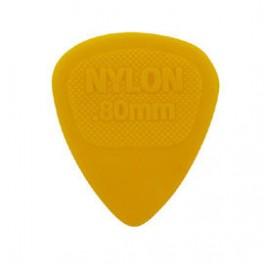 Dunlop 443R 0.80