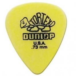 Dunlop 418R 0.73