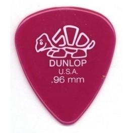 Dunlop 41R 0.96