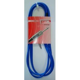 SCHALLER ASD100/10, kabel - 3 m