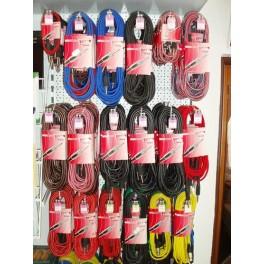 SCHALLER – ASD400/2 , kabel – 2 m