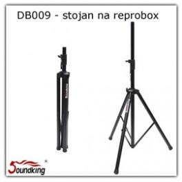 DB009 B