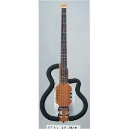 Tichá baskytara ARIA Sinsonido AS690B