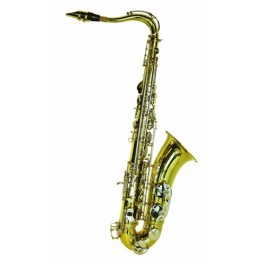 Dimavery SP-40 B tenor saxofon