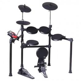 Medeli DD512, elektronická bicí sada